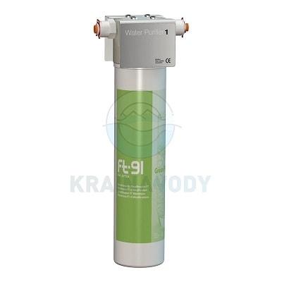 filtr grenn filter ftline