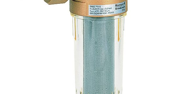 filtr Honeywell