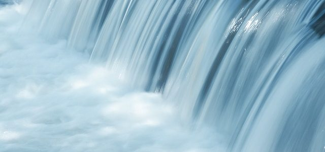 Zanieczyszczenia wody pitnej