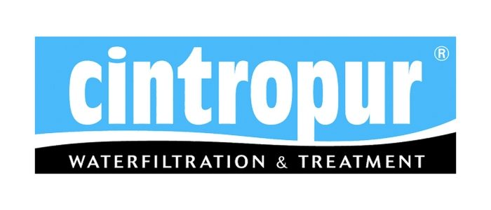 filtry Cintropur