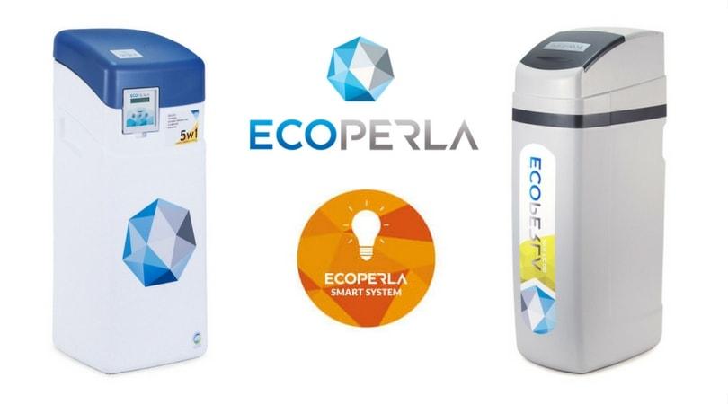 stacje wielofunkcyjne Ecoperla