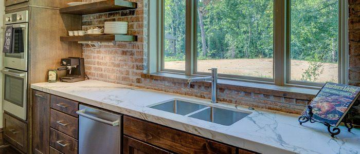 Urządzenia filtracyjne nie tylko do zmiękczania wody