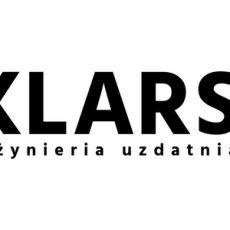 Wielka przemiana firmy Klarsan