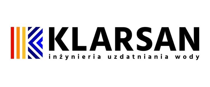 firma Klarsan - inżynieria uzdatniania wody